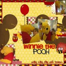 Winnie_the_Pooh2.jpg