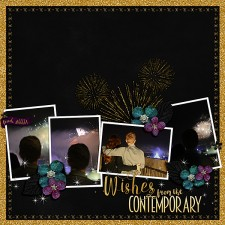 Wishes_from_the_Contemporary_using_Moonlit_Midnight_-_Melidy_Designs.jpg