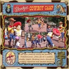 Woodys_Cowboy_Camp_web.jpg