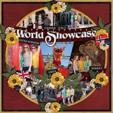 World_Showcase_web1.jpg