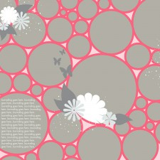 akp-circles-copy.jpg