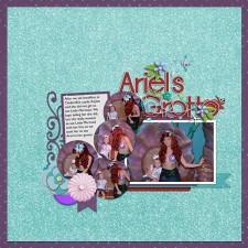 ariels-grotto.jpg