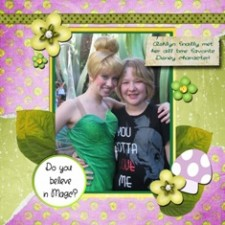 ashlyn_and_tinkerbell_edited_1.jpg