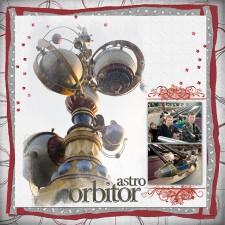 astro-oribtor.jpg