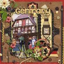 bavarianadventure1-web.jpg