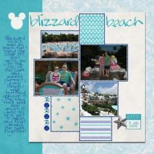 blizzard-beach-general.jpg