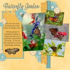 butterfly_garden_websize.jpg