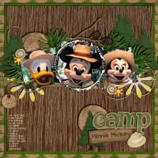 campmic08_600.jpg