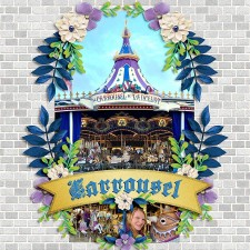 carrousel-0511msg.jpg