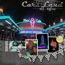 carsland-all-aglow-copy.jpg