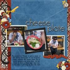 cheese-plate-web.jpg