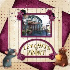 chefs-left.jpg