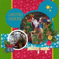 christmascalvacade_1.jpg