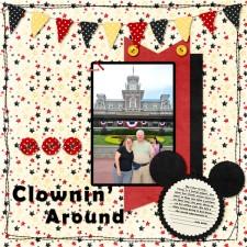 clownin-around.jpg