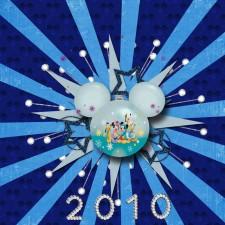 cover20102_1_.jpg