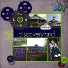 discoveryland.jpg