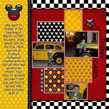 disney_cars_web_copy.jpg