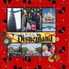disneyland-120409-pg2.jpg