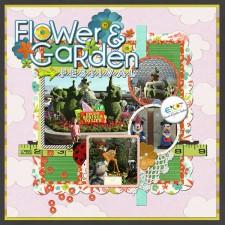 f_gfestival_page_1-copy.jpg