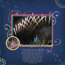 fantasyland-wishes.jpg