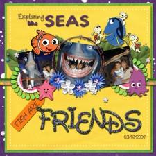 fish_are_friends_copia600x600.jpg
