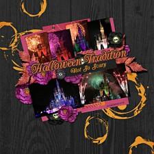 flergs_ashaw_BIM_HalloweenParty_akp-011_web.jpg