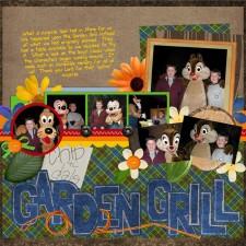 gardengrillweb.jpg