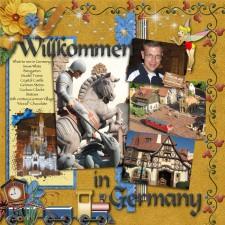 germany4.jpg