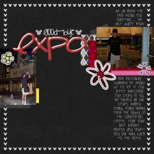 goodbyeexpo-web.jpg