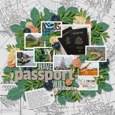 have-passport-will-travel-copy.jpg