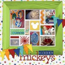 hidden-mickeys2-copy.jpg