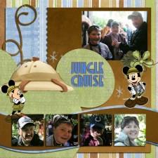 jungle-cruise-web1.jpg