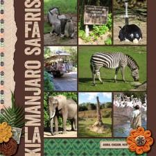 kilamanjaro_safaris_600x600.jpg