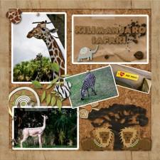 kilimanjaro_safari_web.jpg