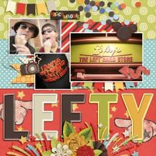 lefthanders-600.jpg