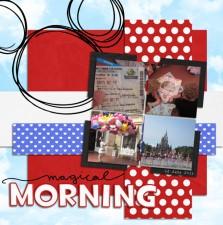 magical_morning.jpg