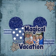 magicalvacation.jpg
