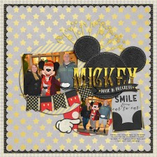 mickey-0717msg.jpg