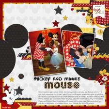 mickey-and-minnie-copy.jpg