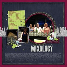 mixology_small.jpg