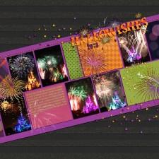 mk_fireworks_small.jpg