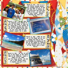 pdc_templatechallenge_110-page1.jpg
