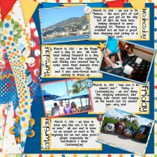 pdc_templatechallenge_110-page2.jpg