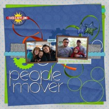 people-mover1.jpg