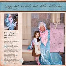 pls-fairy-godmother-410.jpg
