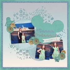 romajo_-_mermaidlagoon_-_Page_074.jpg