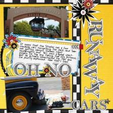 runaway_cars_copy.jpg