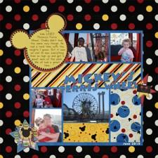 s_Ferris_Wheel2.jpg