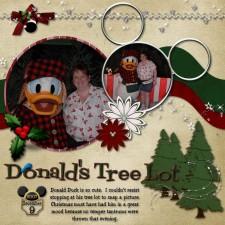 s_Tree_Lot.jpg