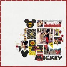 sarahorton_Mickey1969.jpg